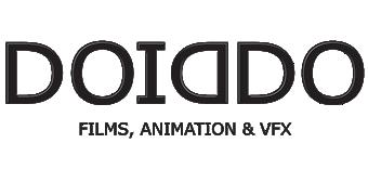 Doiddo Filmes